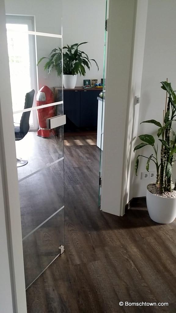 innent r bemusterung hausbau in bomschtown. Black Bedroom Furniture Sets. Home Design Ideas