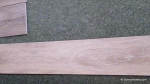 extralange Planke | Streifen Vinylboden
