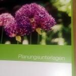 Gartenplanung Gardomat