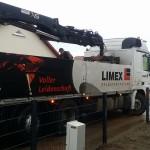 Limex LKW