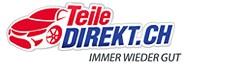 www.teile-direkt.ch Logo