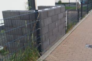 gemauerte-muelltonnenbox