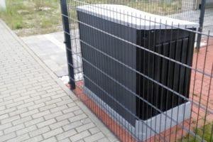 muelltonnenbox-kunststoff